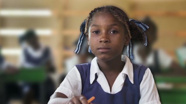 iyw Rose Matrie Haiti_00005526.jpg