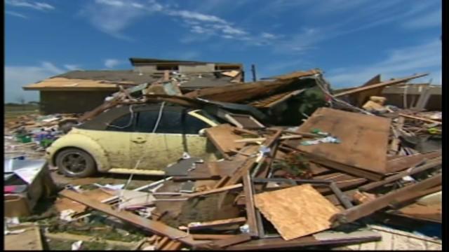 cnnee del rincon ok relative of destroyed house owner_00002407.jpg