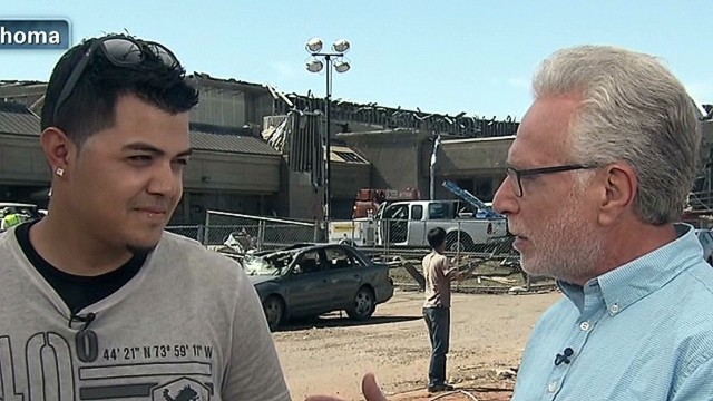 TSR ireporter searches for Oklahoma victims_00010522.jpg