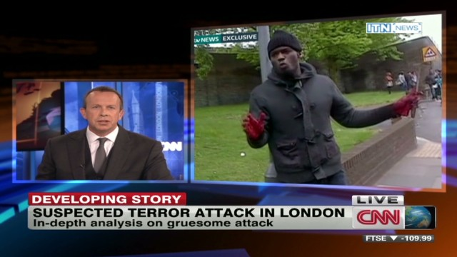 intv uk london attack analysis geddes_00001502.jpg
