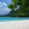 best beaches-9 champagne beach