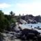 best beaches-15 the baths