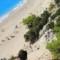 best beaches-25 egremni