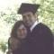 dr q graduation