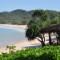 best beaches-17 Nihiwatu beach