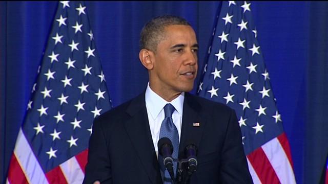 sot obama counterterrism speech _00010807.jpg