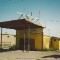 dr q gas station
