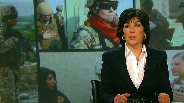 amanpour.sexual.assault.military_00010204.jpg