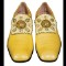 05_p99 yellow shoes.jpg liberace