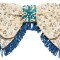 08_p8 Blue & White Bow Tie.jpg liberace