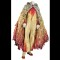 12_p154 Flame Costume.jpg liberace