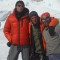 everest nby 13