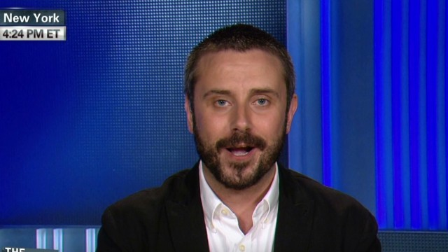Lead Jeremy Scahill Dirty Wars drones_00020207.jpg