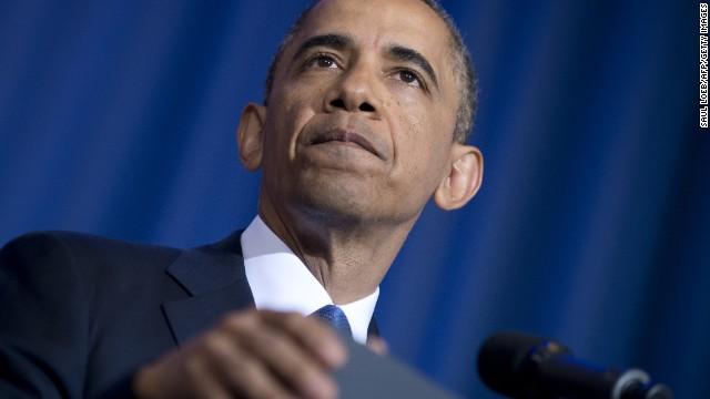 Obama renews call to close Gitmo