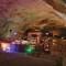 06 underground hotels