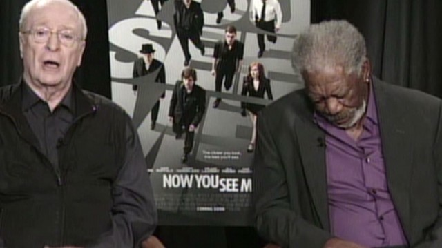 von morgan freeman closes eyes_00002325.jpg