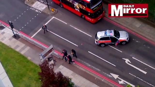 ac nic robertson terror attack suspects_00012306.jpg