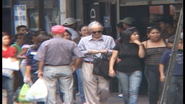 cnnee sandoval honduras elections_00001025.jpg