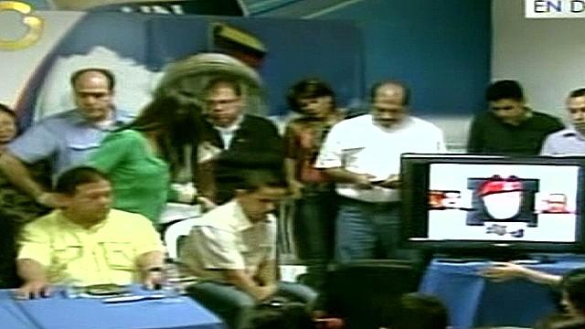 cnnee montero venezuela audio investigation_00002927.jpg