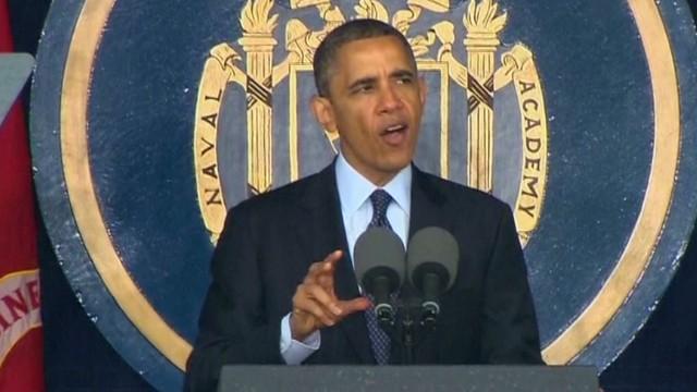 bts obama naval academy speech _00011013.jpg