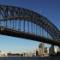 06 bridges