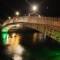 28 bridges