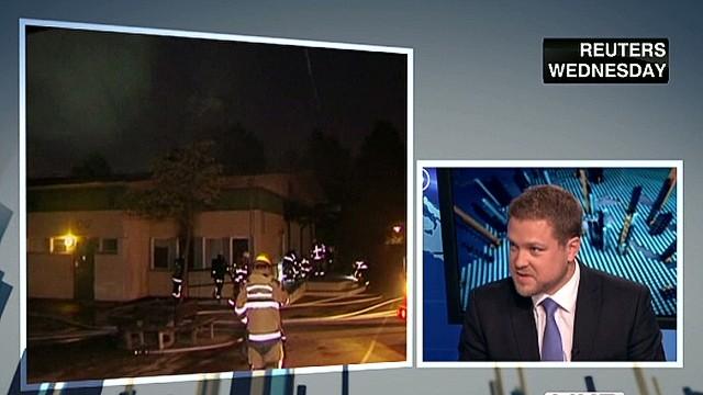 qmb.nyberg.anchor.tv4.sweden.stockholm.violence_00003808.jpg
