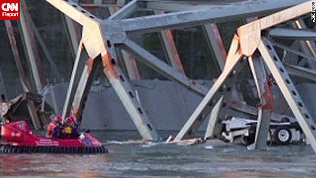 TSR pkg simon bridge collapse_00005902.jpg