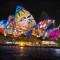 sydney lights 1