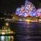 sydney lights 2