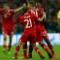 Champions League Final 26