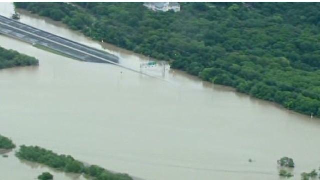 vo tx flash flooding aerials _00005303.jpg