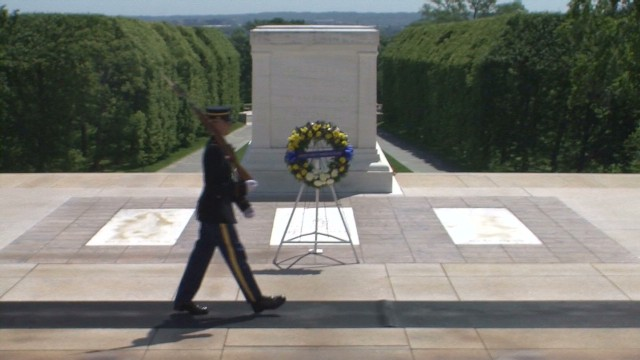 nat.arlington.tomb.guards_00000812.jpg