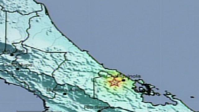 cnnee villanueva costa rica quake_00012522.jpg