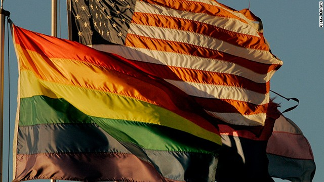 California is considering a law allowing transgender teens to choose their preference in high school.