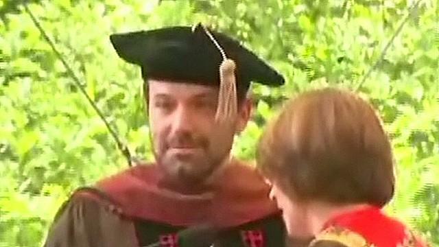 vo sot affleck brown university honorary degree _00001628.jpg