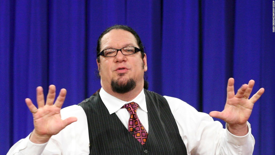 "Penn Jillette, half of the Emmy Award-winning magic duo Penn & Teller, wrote the book ""<a href=""http://books.simonandschuster.com/God-No!/Penn-Jillette/9781451610369"" target=""_blank"">God, No! Signs You May Already Be an Atheist and Other Magical Tales</a>."" In it, he said, ""If every trace of any single religion were wiped out and nothing were passed on, it would never be created exactly that way again. There might be some other nonsense in its place, but not that exact nonsense. If all of science were wiped out, it would still be true, and someone would find a way to figure it all out again."""