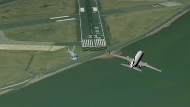 TSR Todd plane almost hits military chopper_00013409.jpg