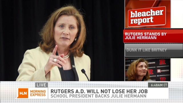 Bleacher Report Rutgers_00003829.jpg