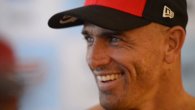 art movement kelly slater surfing_00014228.jpg