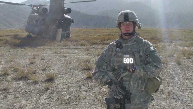 Starr Troops Support Boston_00001409.jpg