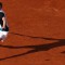 03 french open 0528