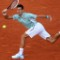 09 french open 0528