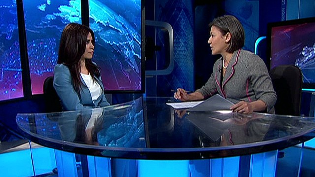 ctw intv syrian writer on why rebels should not be armed_00001817.jpg