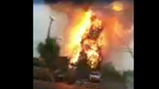 AC exclusive video of Baltimore explosion _00012624.jpg