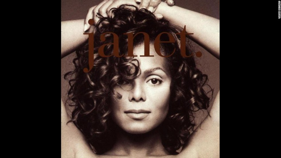 "Janet Jackson's single <strong>""That's the Way Love Goes""</strong> set the mood for a sultry summer in '93. Ms. Jackson's reign at No. 1 came to an end in mid-July, and was quickly followed by <strong>UB40's ""Can't Help Falling In Love""</strong> through Labor Day."