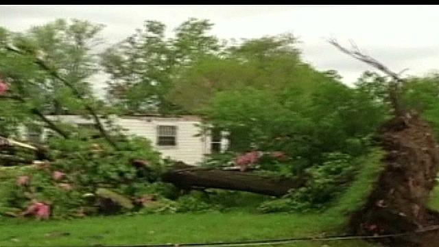 cnnee ramos us MI bad weather_00005006.jpg