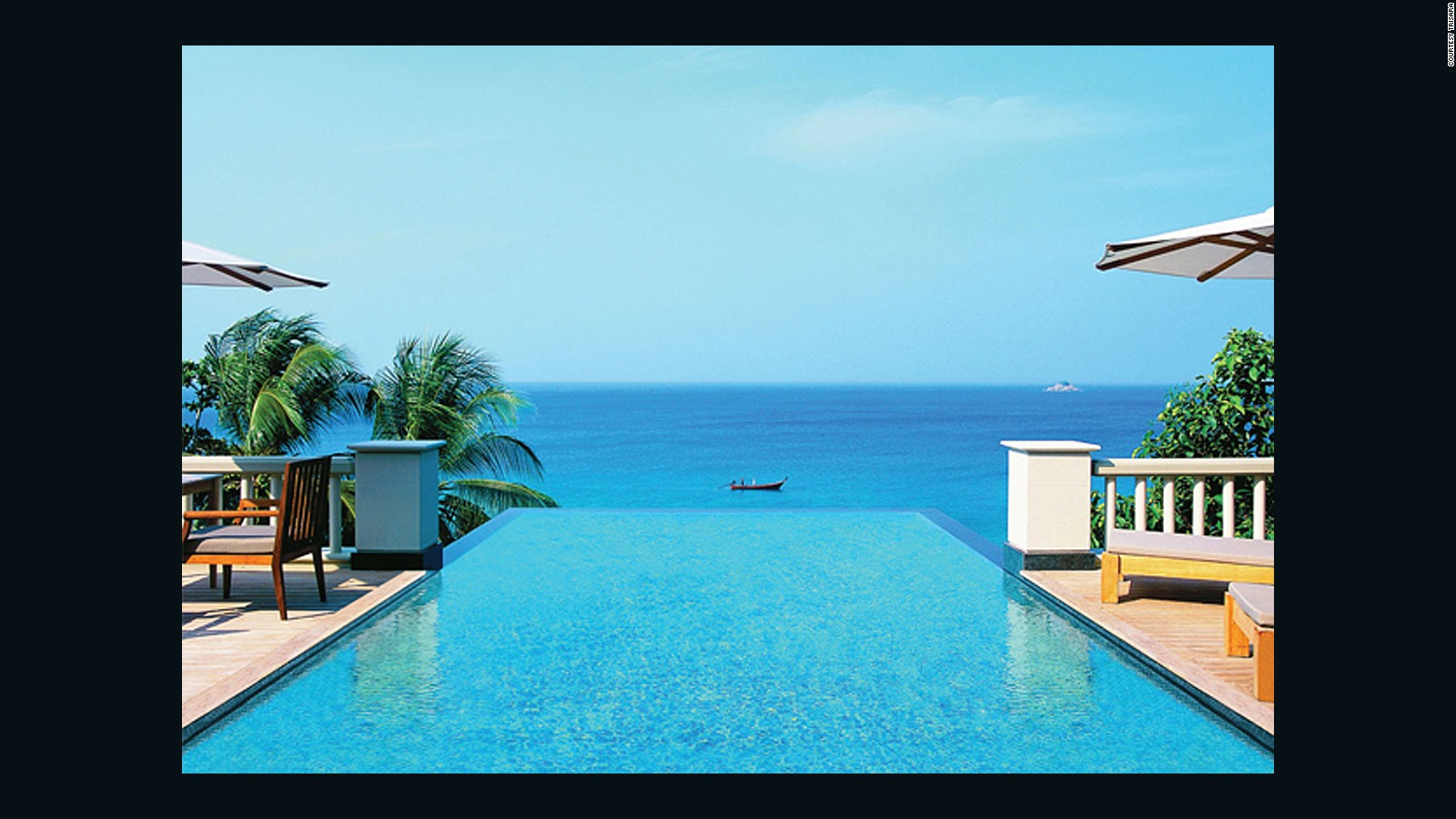 9 best pool villas and suites on phuket thailand cnn travel