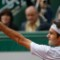 09 french open 0529
