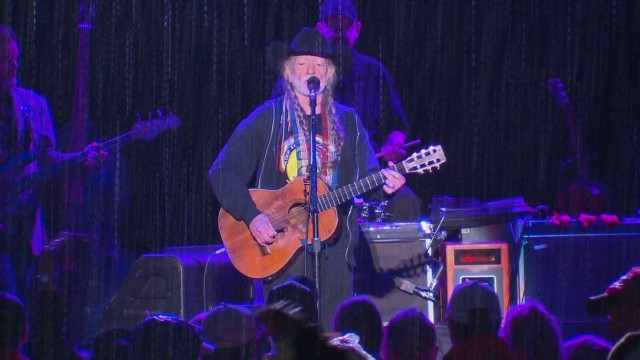 exp On the Road with Willie Nelson_00002001.jpg